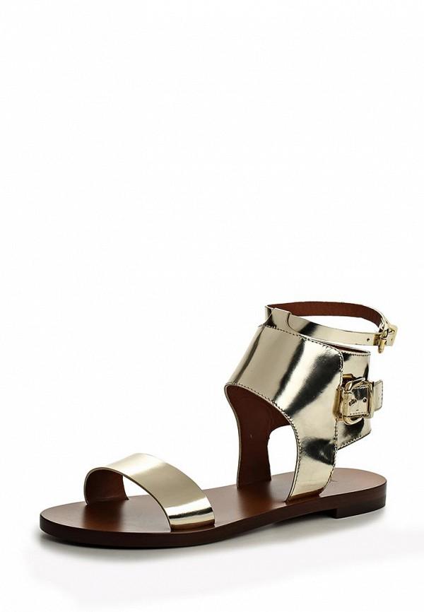 Женские сандалии MAX&Co V5212416