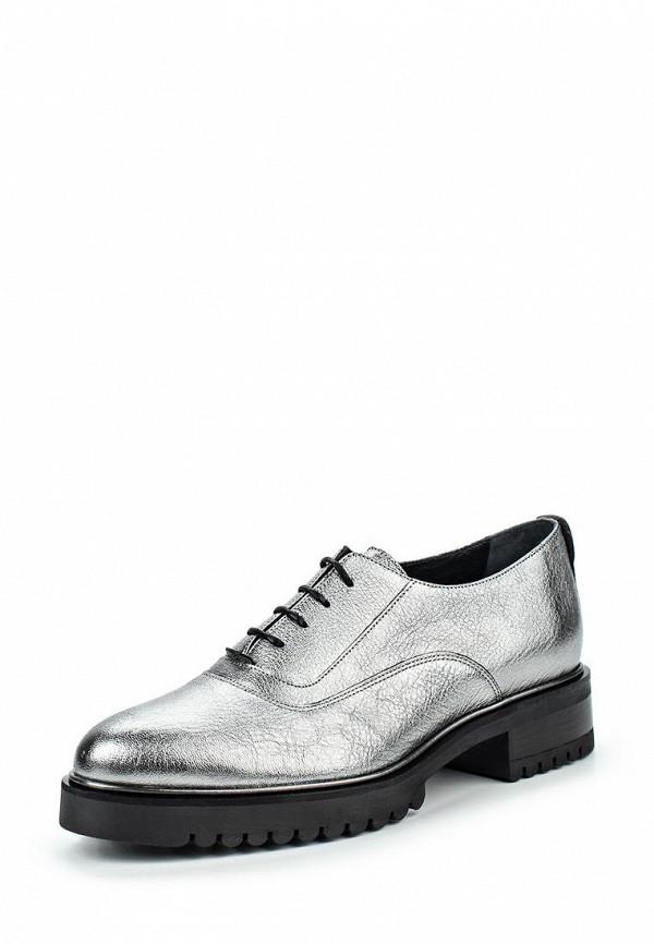 Ботинки Max&Co Max&Co MA111AWOLS60 co e