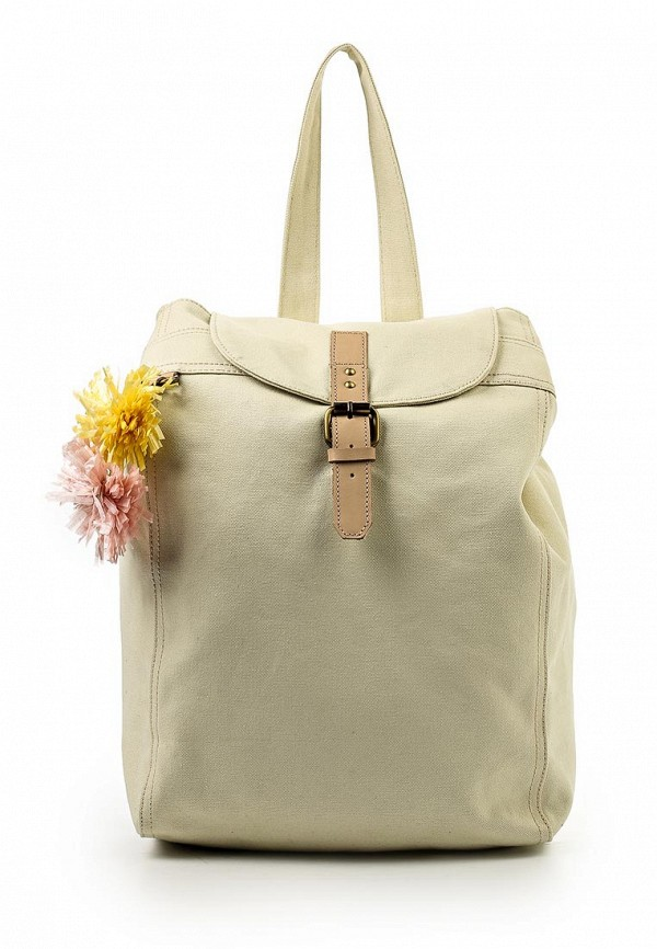 Городской рюкзак MAX&Co V5111416