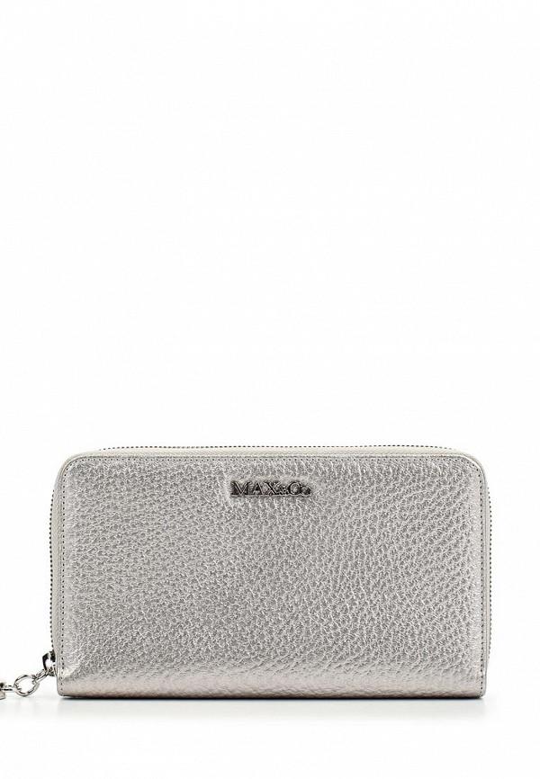 Кошелек MAX&Co v7240616