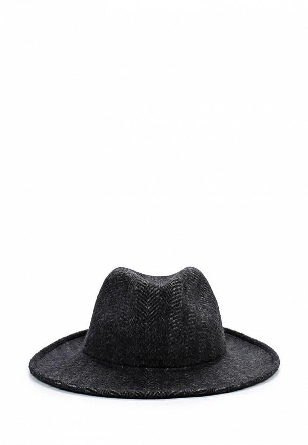 Шляпа Max&Co Max&Co MA111CWJSW49 co e