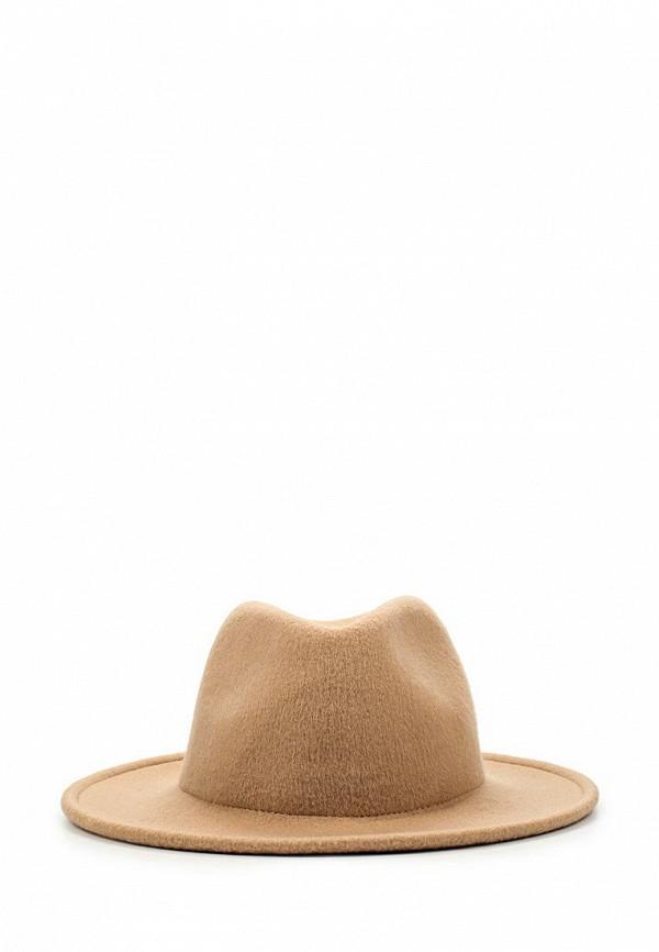 Шляпа Max&Co Max&Co MA111CWJSW50 co e