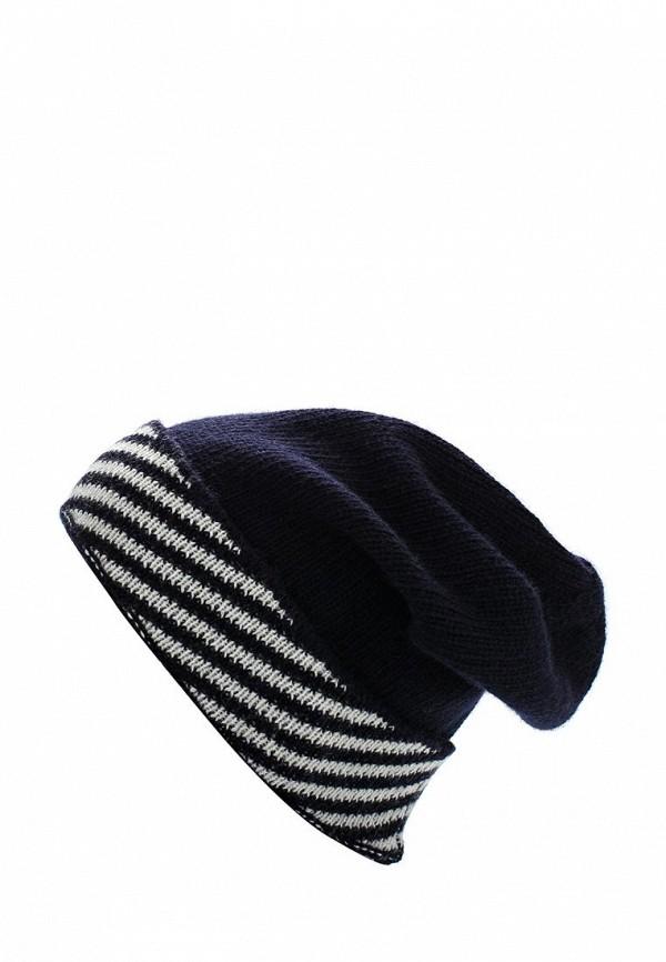 Купить Шапка Max&Co, MA111CWUCB79, синий, Осень-зима 2017/2018
