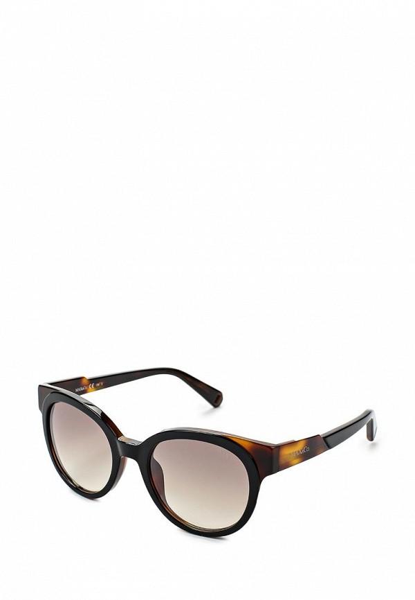 Женские солнцезащитные очки MAX&Co MAX&CO.274/S