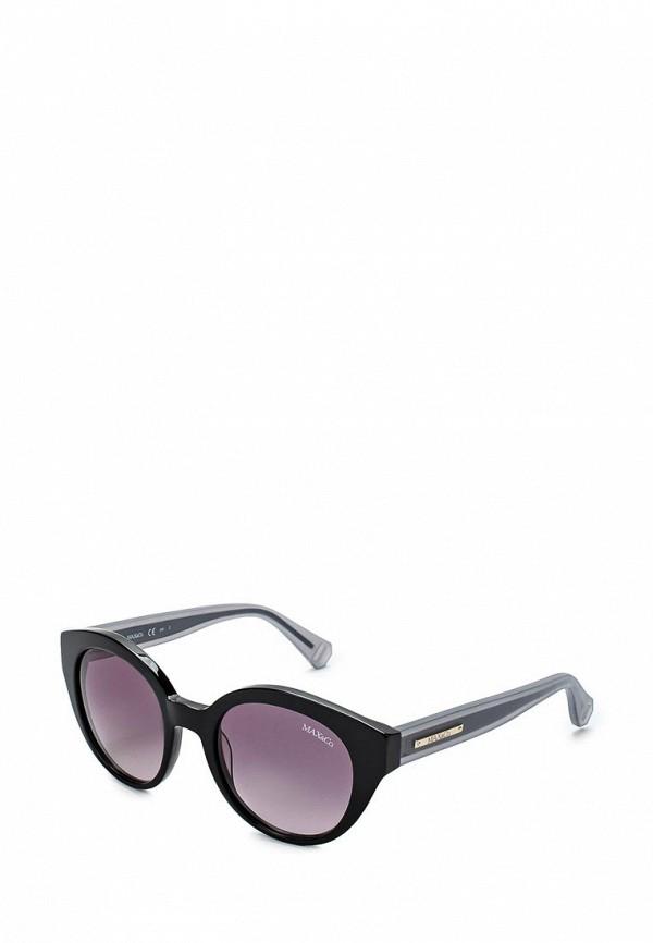 Женские солнцезащитные очки MAX&Co MAX&CO.264/S
