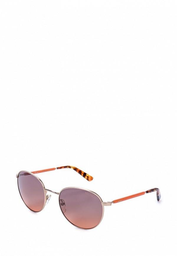 Женские солнцезащитные очки MAX&Co MAX&CO.232/S