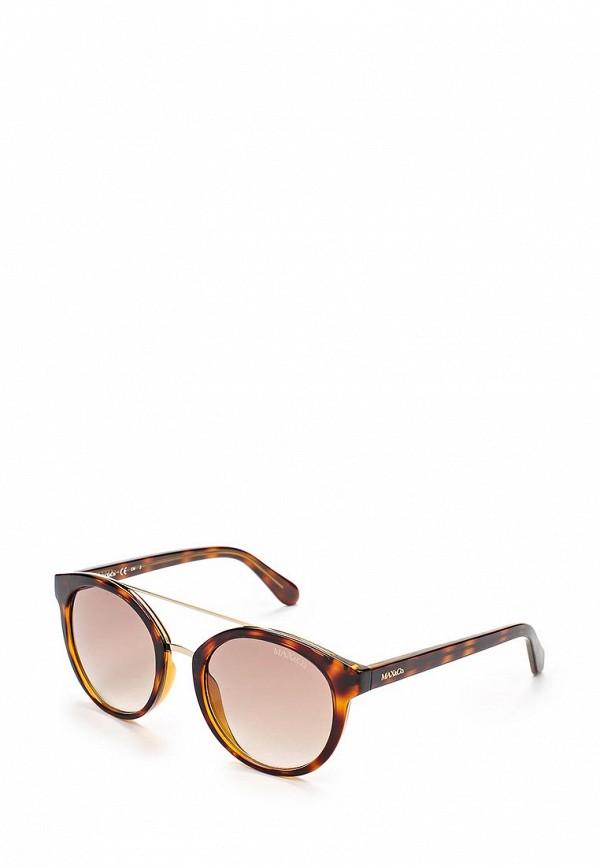 Женские солнцезащитные очки MAX&Co MAX&CO.260/S