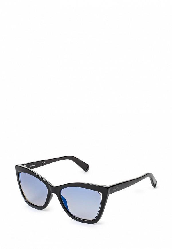 Женские солнцезащитные очки MAX&Co MAX&CO.285/S