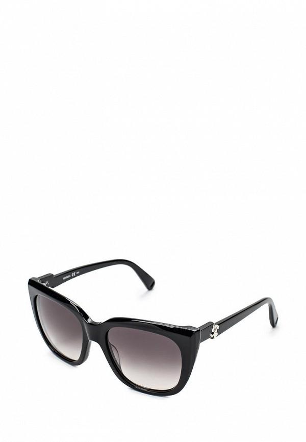 Женские солнцезащитные очки MAX&Co MAX&CO.293/S