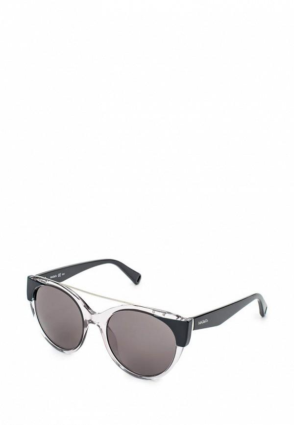 Женские солнцезащитные очки MAX&Co MAX&CO.296/S