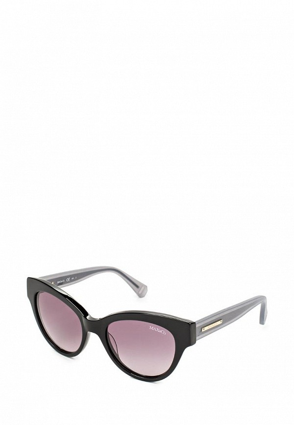 Женские солнцезащитные очки MAX&Co MAX&CO.298/S