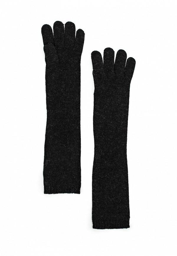 Женские перчатки MAX&Co V5640216