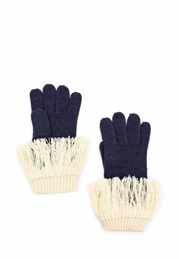 Женские перчатки MAX&Co v5640316