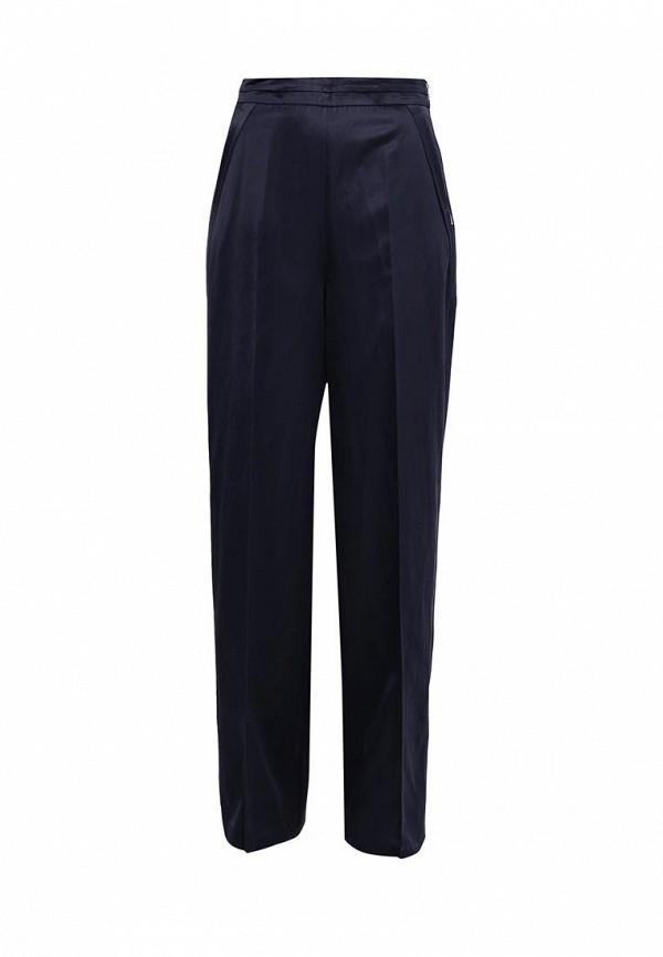 Женские широкие и расклешенные брюки MAX&Co 81310516