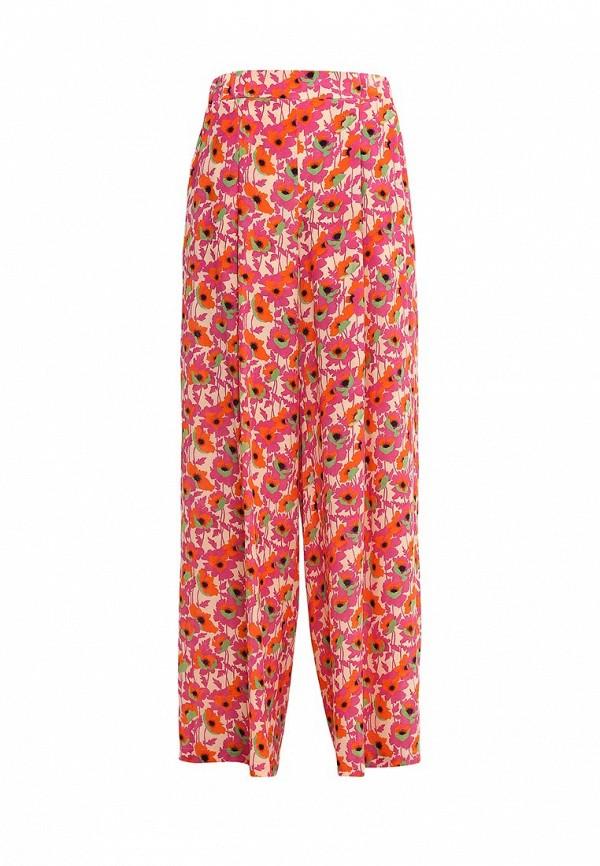 Женские широкие и расклешенные брюки MAX&Co 81311016