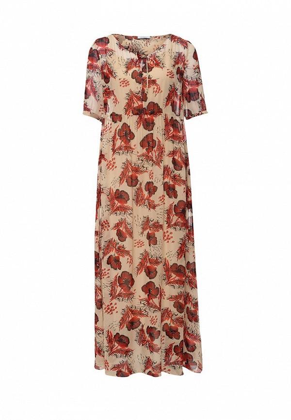 Платье Max&Co Max&Co MA111EWIKQ86 co e
