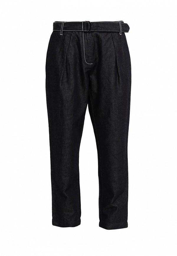 Широкие и расклешенные джинсы MAX&Co 61319316
