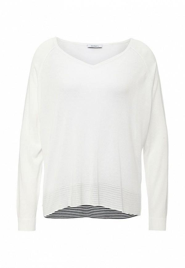 Пуловер MAX&Co