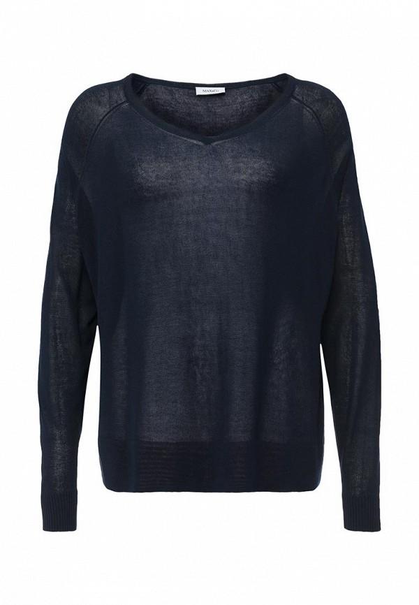 Пуловер MAX&Co 63618916