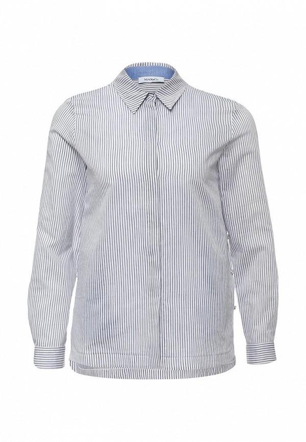 Рубашка Max&Co Max&Co MA111EWIKR32 co e