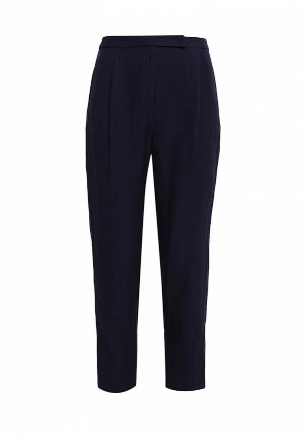 Женские широкие и расклешенные брюки MAX&Co 81310816