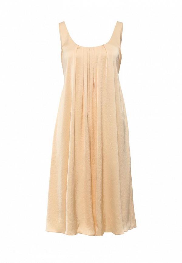 Платье-миди MAX&Co 82212516