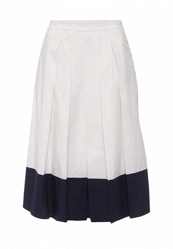 Миди-юбка MAX&Co 61010216