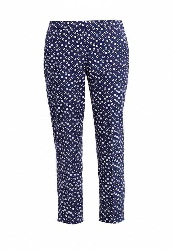 Женские зауженные брюки MAX&Co 61311316