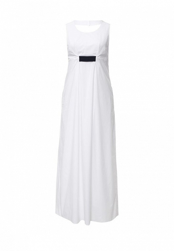 Платье-миди MAX&Co 62210416