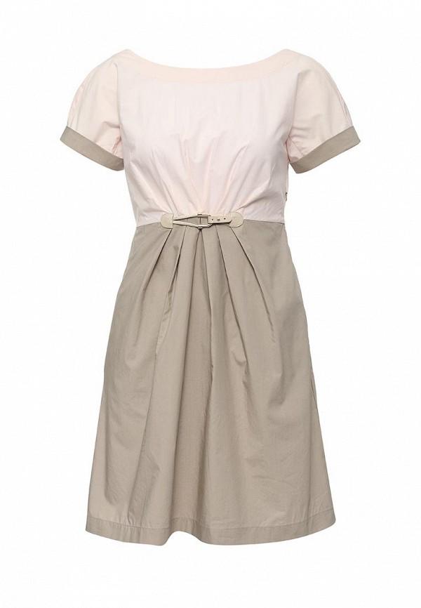 Летнее платье MAX&Co 62211216