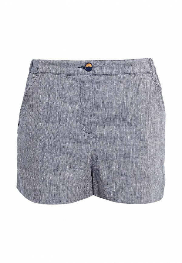 Женские повседневные шорты MAX&Co 61410116