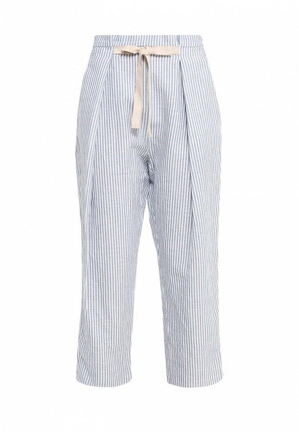 Женские широкие и расклешенные брюки MAX&Co 61312116