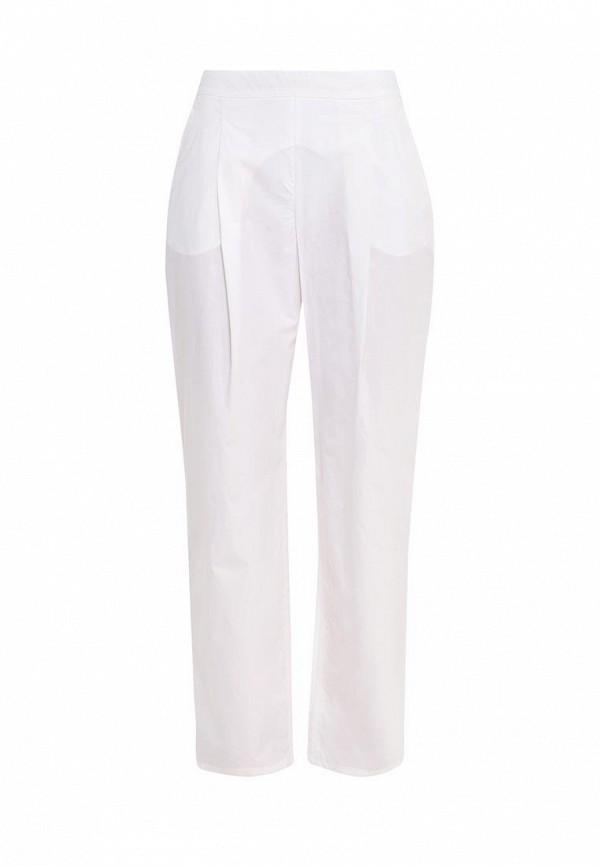 Женские широкие и расклешенные брюки MAX&Co 61311816