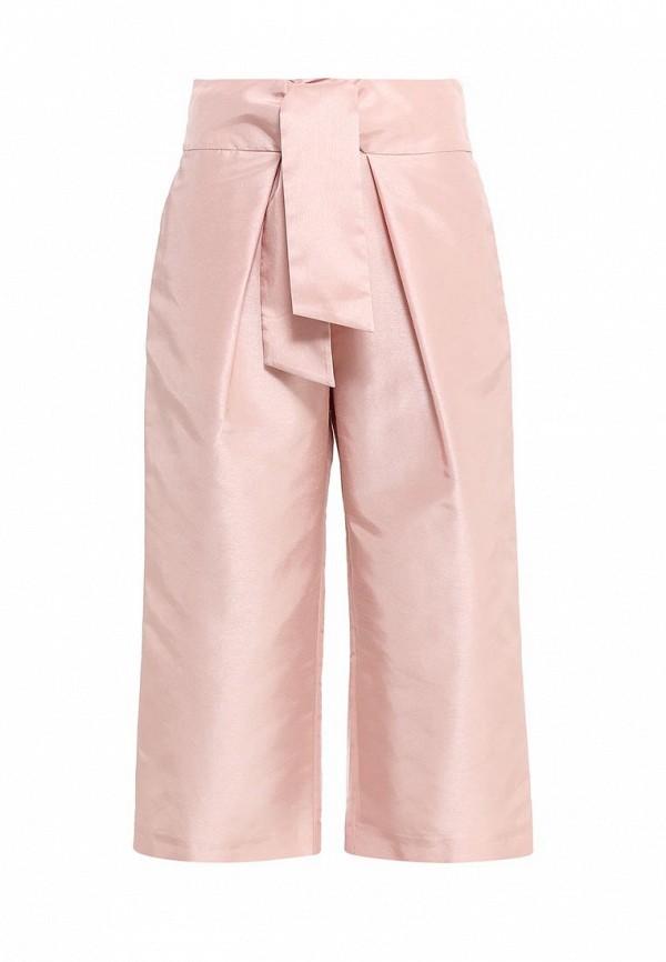 Женские широкие и расклешенные брюки MAX&Co 71319616