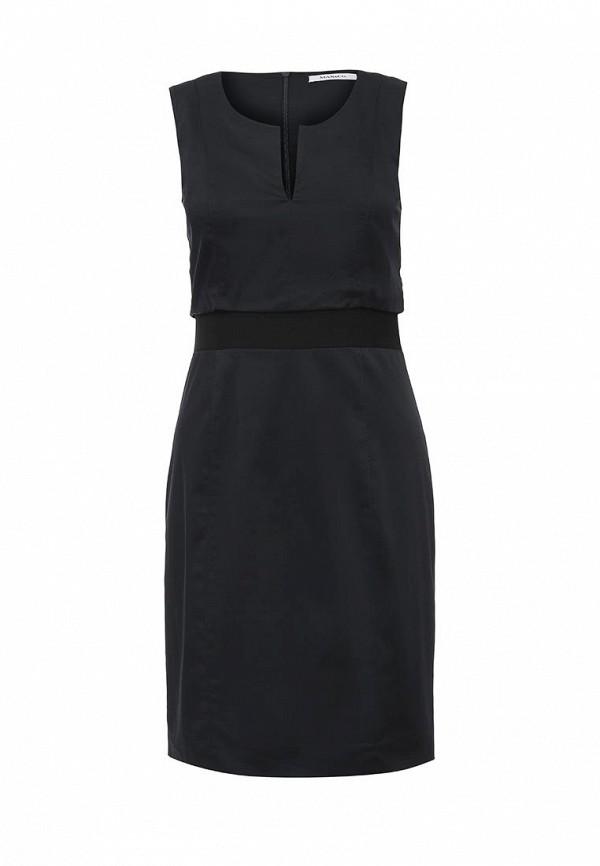 Платье-миди MAX&Co 72210816