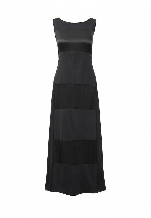 Платье-миди MAX&Co 86218416