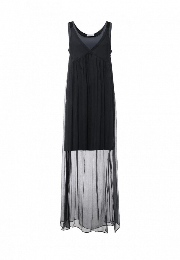 Платье-миди MAX&Co 82212916
