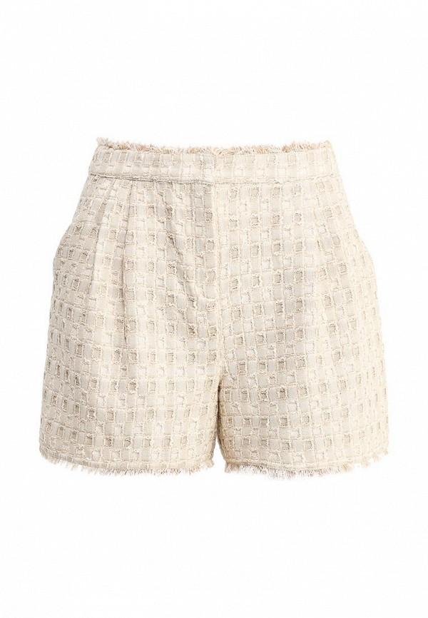 Женские повседневные шорты MAX&Co 81410116