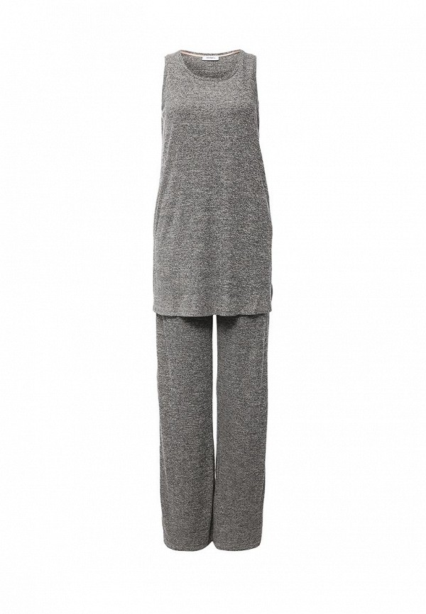 Костюм с брюками MAX&Co 66319916