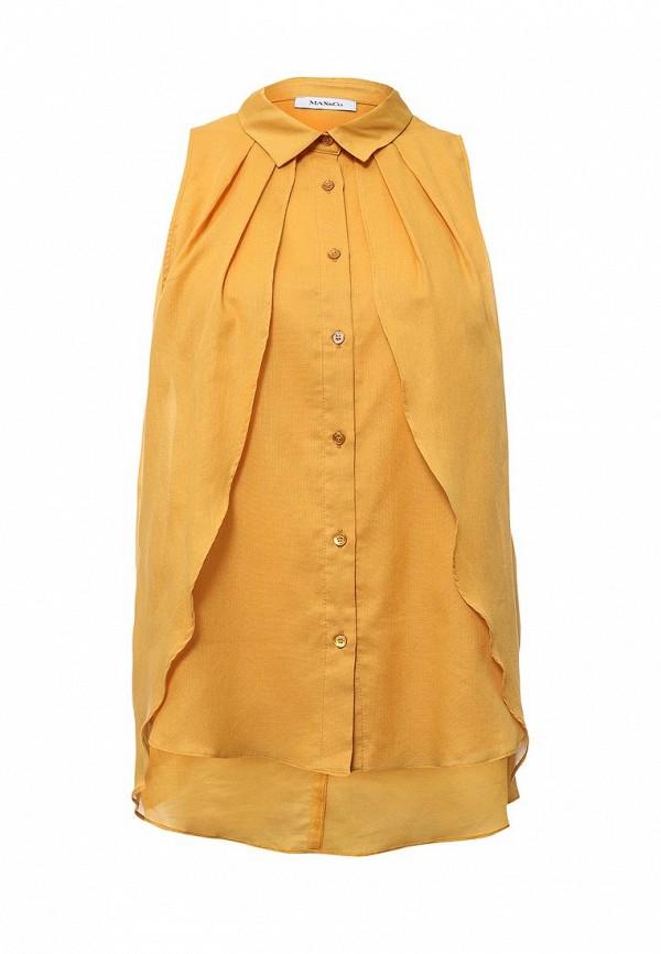 Блуза MAX&Co 71610316