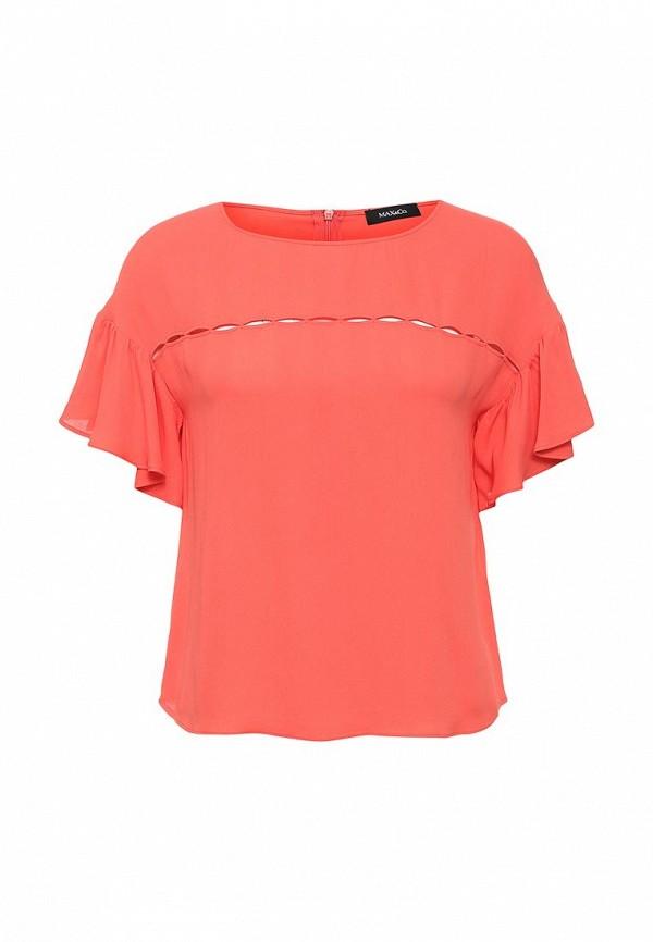 Блуза MAX&Co 81149916