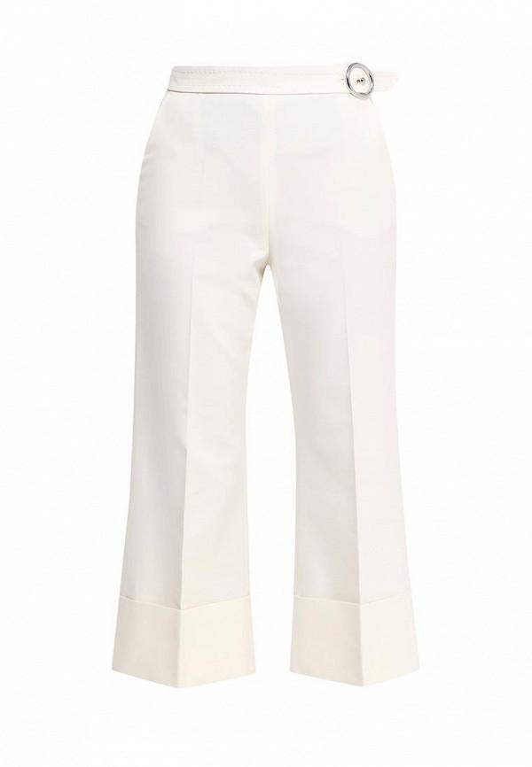 Женские широкие и расклешенные брюки MAX&Co 81340316