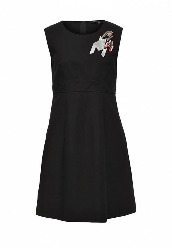 Платье-миди MAX&Co 82240816