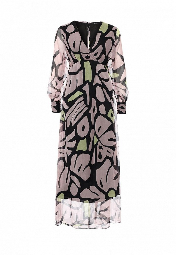 Платье-макси MAX&Co 82241016