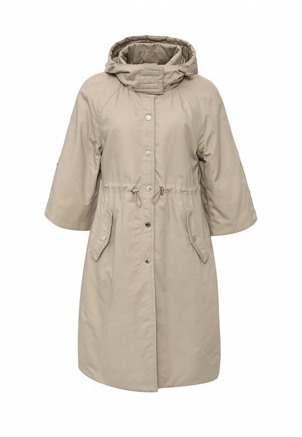 Куртка MAX&Co 60149916