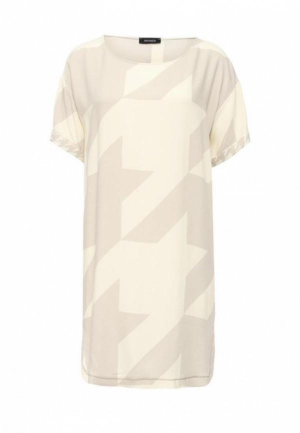 Платье-мини MAX&Co 72240616