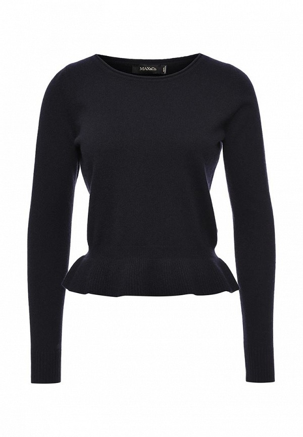 Пуловер MAX&Co 73649616