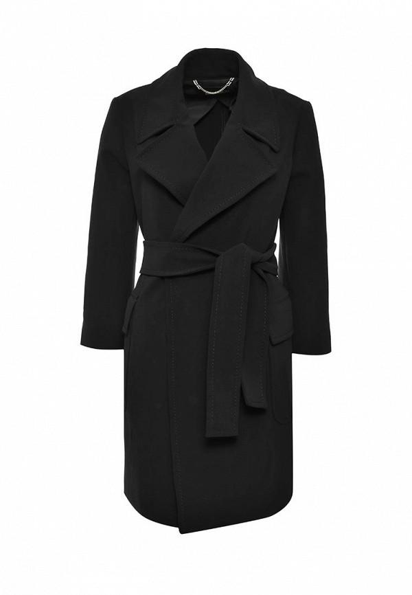 Женские пальто MAX&Co 70140616
