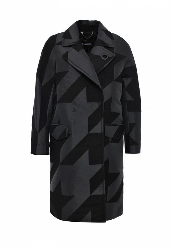 Женские пальто MAX&Co 70140316