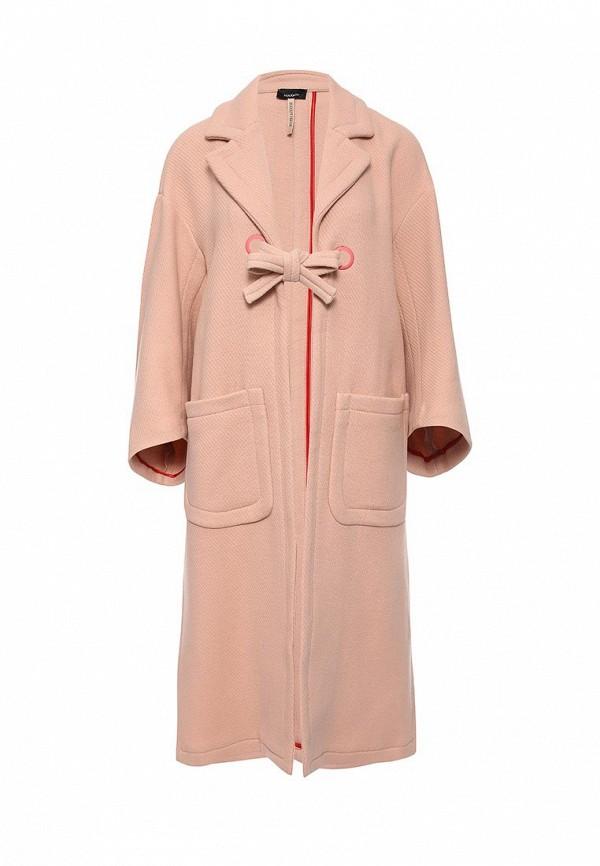 Женские пальто MAX&Co 80140116